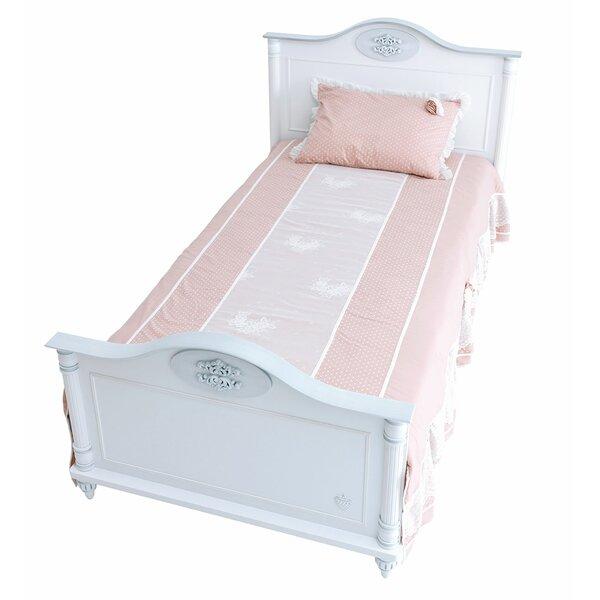 Romantic Comforter Set