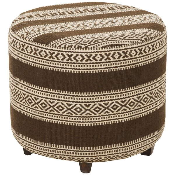 Chapin Cocktail Ottoman By Alcott Hill Best Design On