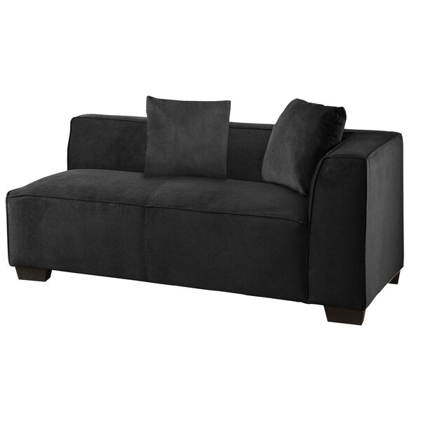 Jax Sectional by Latitude Run