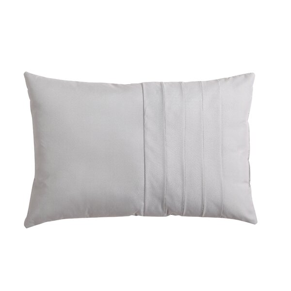 Avon Park Lumbar Pillow by Beachcrest Home