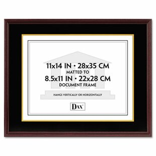 14 X 17 Frame Wayfair