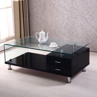 Best Price Coffee Table By Best Quality Furniture