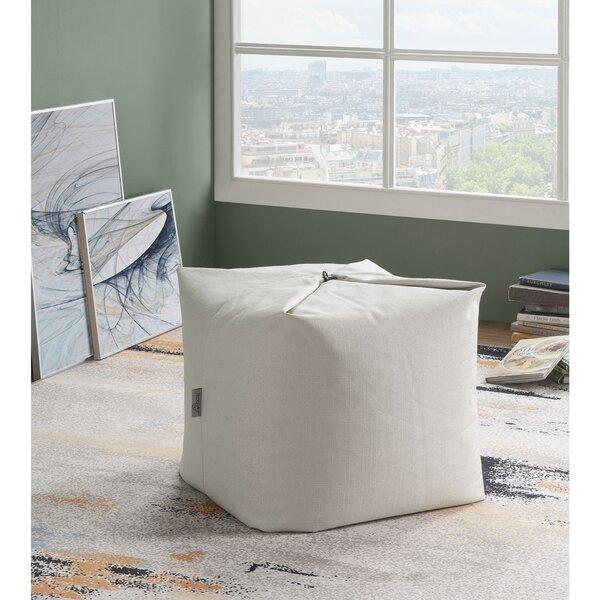 Standard Bean Bag Chair By Loungie