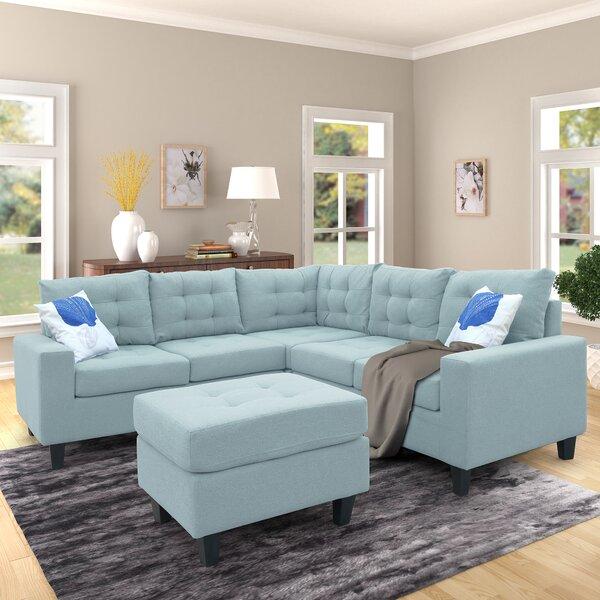 Patio Furniture Atira 83