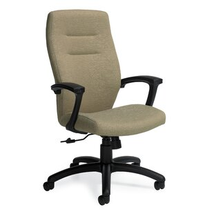 SYNOPSIS Task Chair