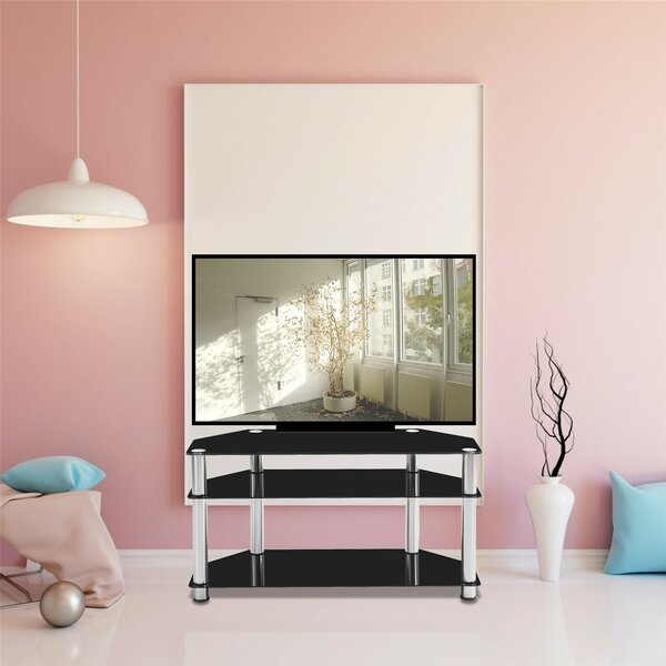Aniisa TV Stand For TVs Up To 43