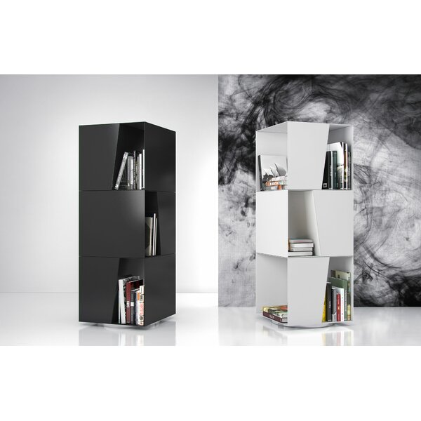 Bond Standard Bookcase by Modloft