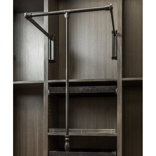 Look for Clothes Rack ByHardware Resources