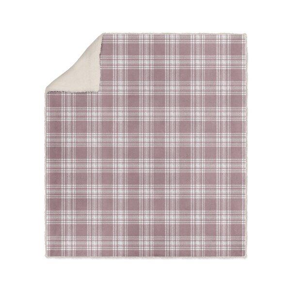 Hayg Med Single Reversible Comforter