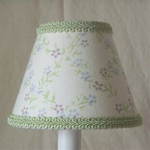 Compare Plain Jane 11 Fabric Empire Lamp Shade By Silly Bear Lighting