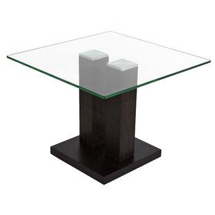 Devondra Coffee Table by Orren Ellis