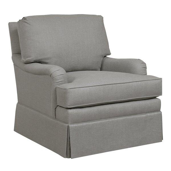 Sheridan Armchair by Duralee Furniture
