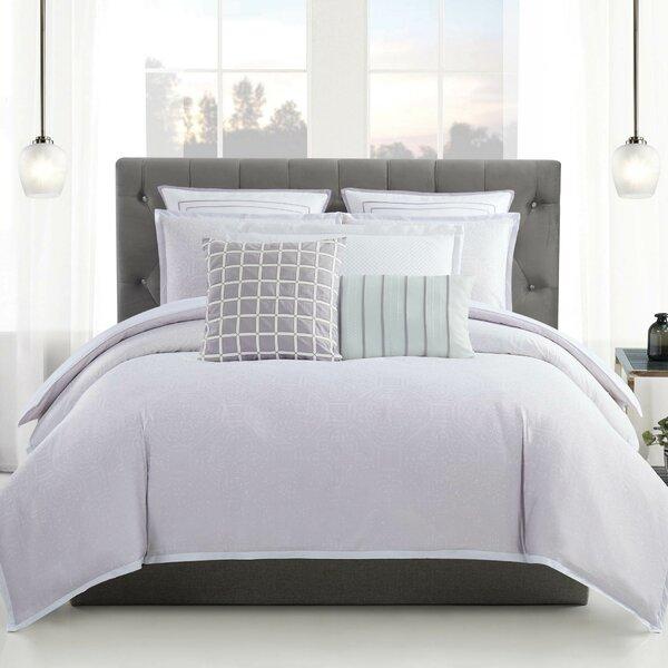 Essex Comforter Set