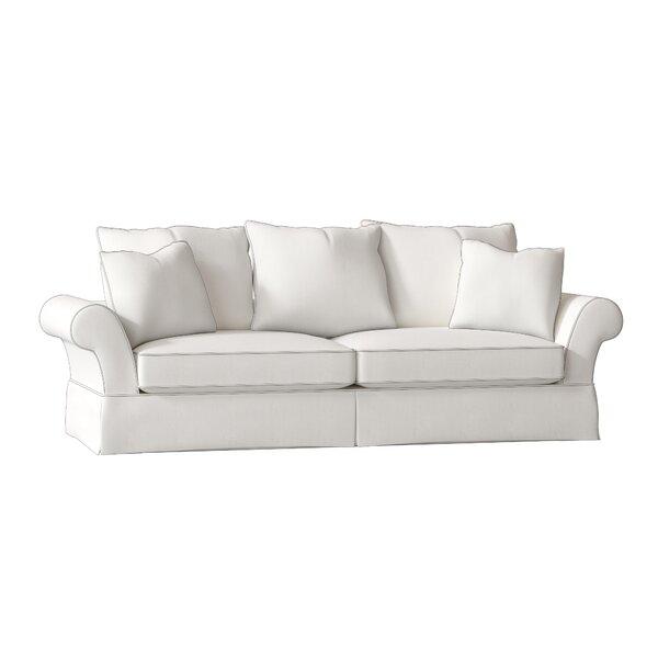 Best Deals Adamsburg Owen Sofa Bed by Birch Lane Heritage by Birch Lane�� Heritage