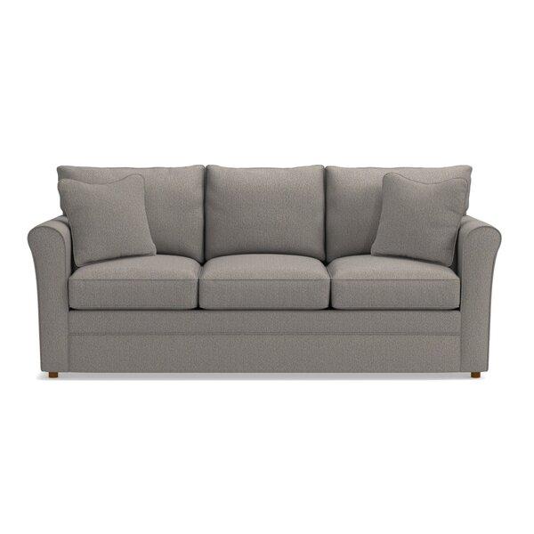 """Leah Supreme Comfortâ""""¢ Sleeper Sofa by La-Z-Boy"""
