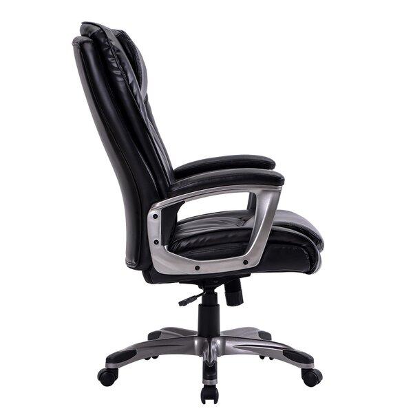 Arsi Executive Chair
