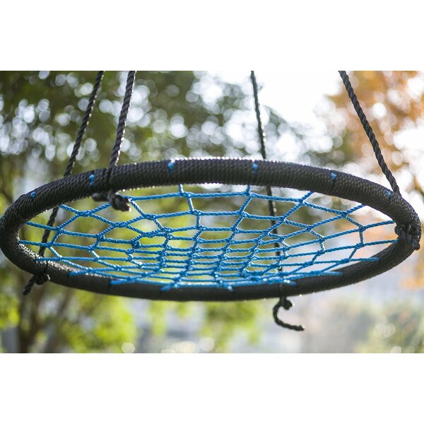 Riderz Nesting Tree Swing Seat by Merax
