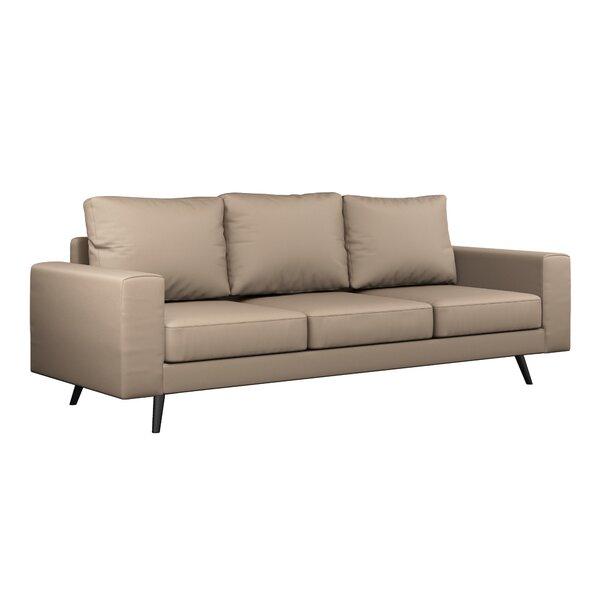 Low Cost Binns Sofa by Corrigan Studio by Corrigan Studio