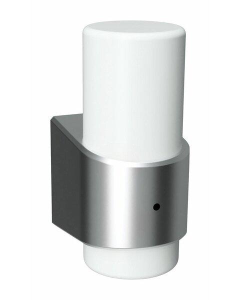 Automatic LED Cosmopolitan LED Nightlight by Westek