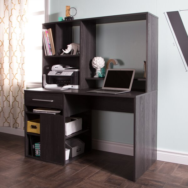Annexe Writing Computer Desk by South Shore