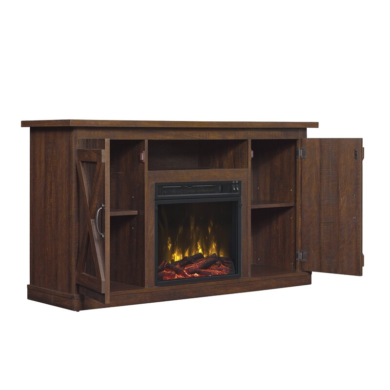 Laurel Foundry Modern Farmhouse Serein 48 Quot Tv Stand With