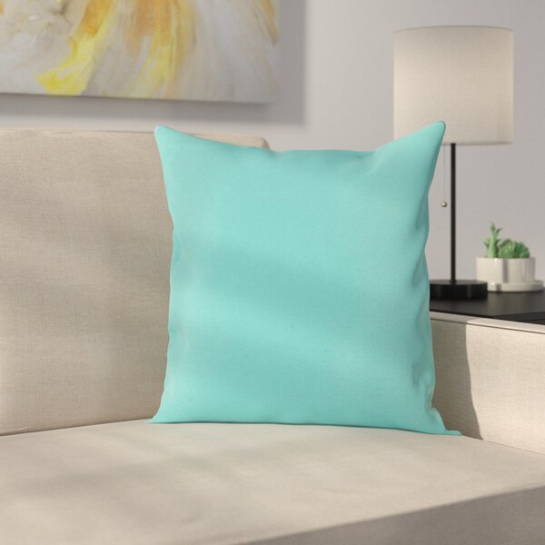 Sidney Outdoor Throw Pillow (Set of 2) by Langley Street