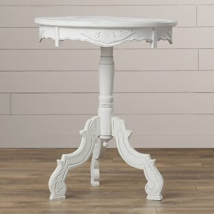 Inexpensive Camil End Table ByLark Manor