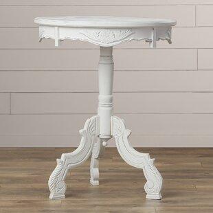 Camil End Table ByLark Manor