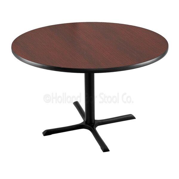 Dining Table by Holland Bar Stool Holland Bar Stool