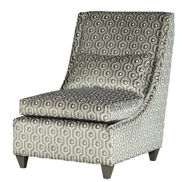 Mohammed Side Chair