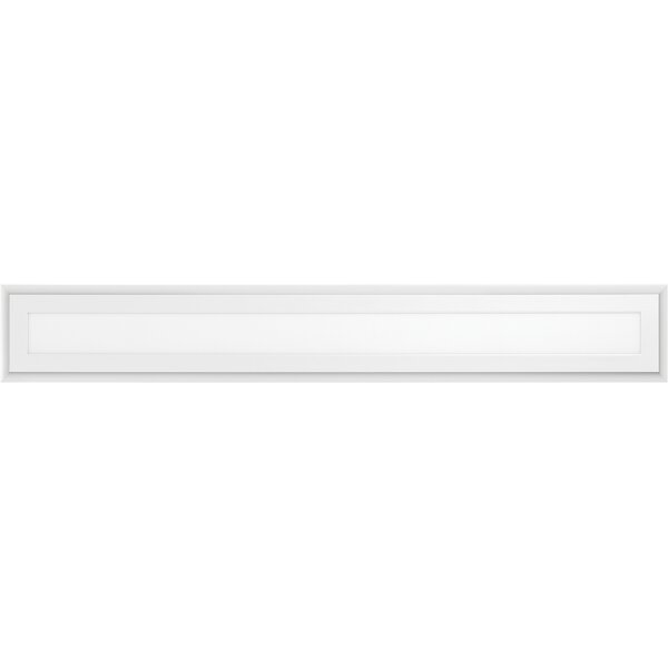 Surface Fixture High Bay by Nuvo Lighting