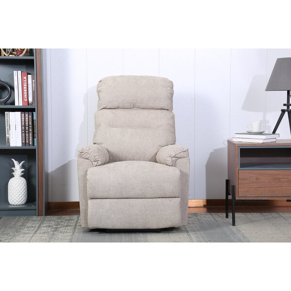 Momordique Power Recliner W003198555