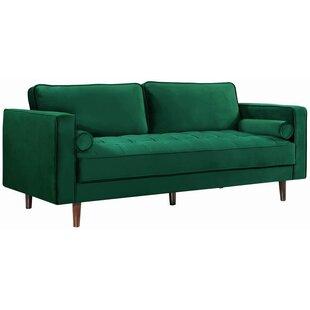 Pamula Sofa
