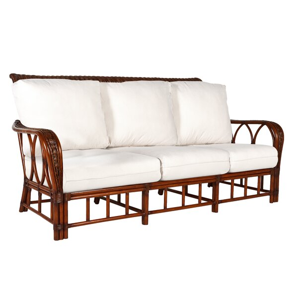 Vintage Maria Sofa by Acacia Home and Garden