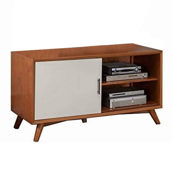 Adamson TV Stand for TVs up to 48