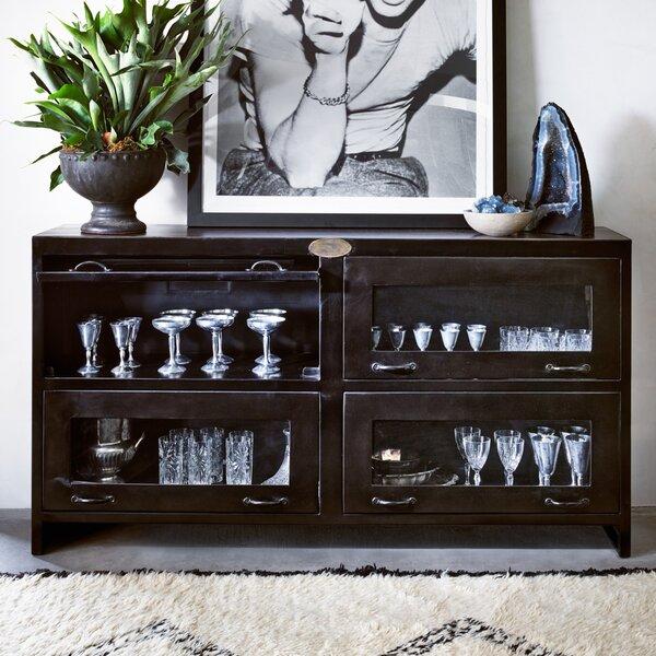 Edison Sideboard by Design Tree Home