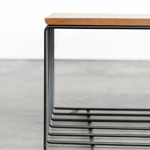Gossage Coffee Table ByBrayden Studio