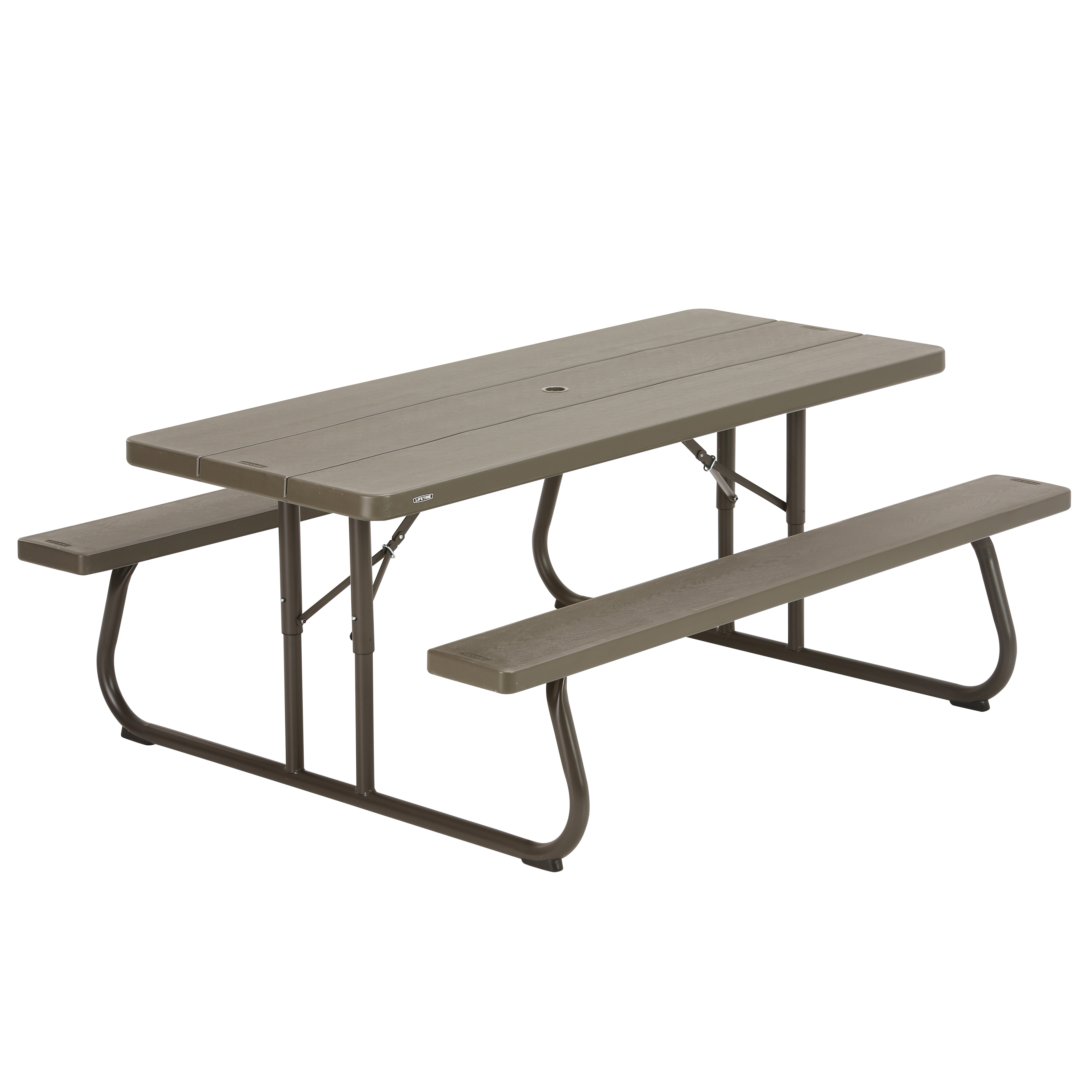 silver downloads bayview surfacemountinstalationtoconcreteusingstainlesssteelanchors bc furnishings copy tables maple heights wishbone ridge item at estates site table pdf picnic bench