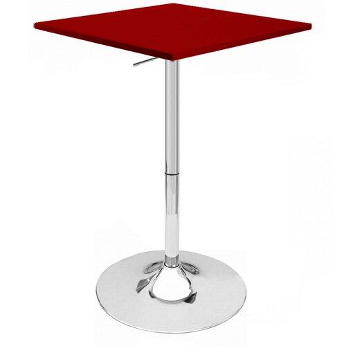 Zeta Pub Table (Set of 2) by Vandue Corporation