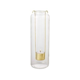 Price comparison Will-O-Wisp Lantern By Design Ideas