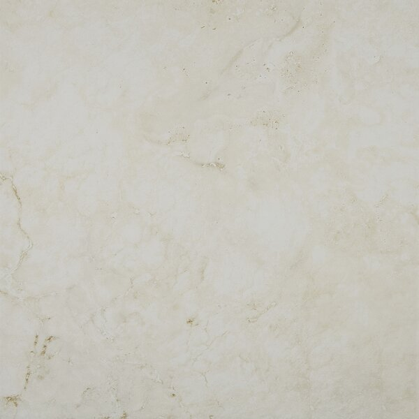 Danveport 13 x 13 Porcelain Field Tile in Sand by Daltile