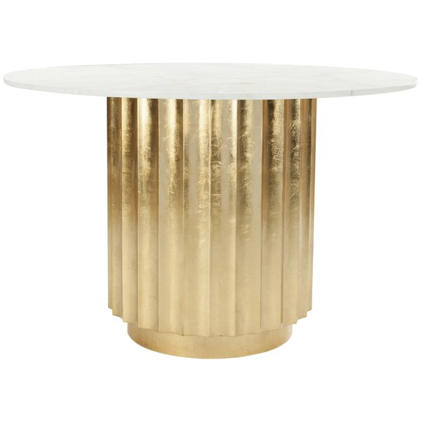 Candice Dining Table by Mercer41
