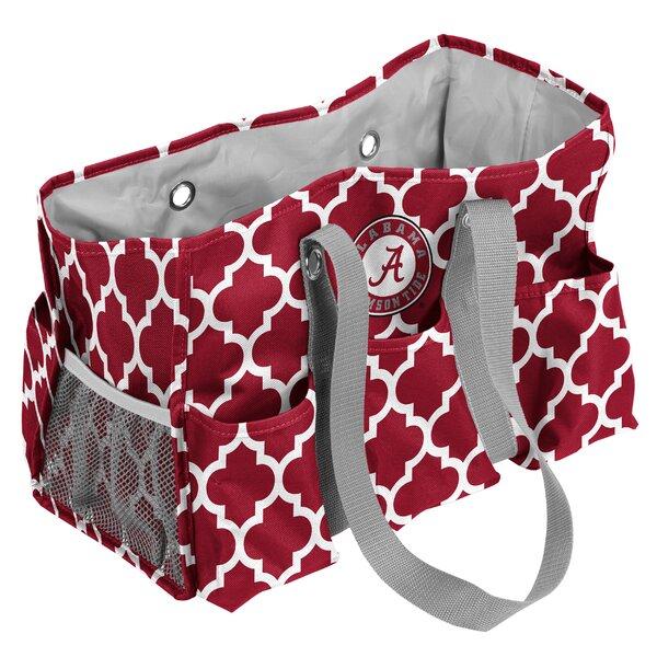 Picnic Tote Bag by Logo Brands