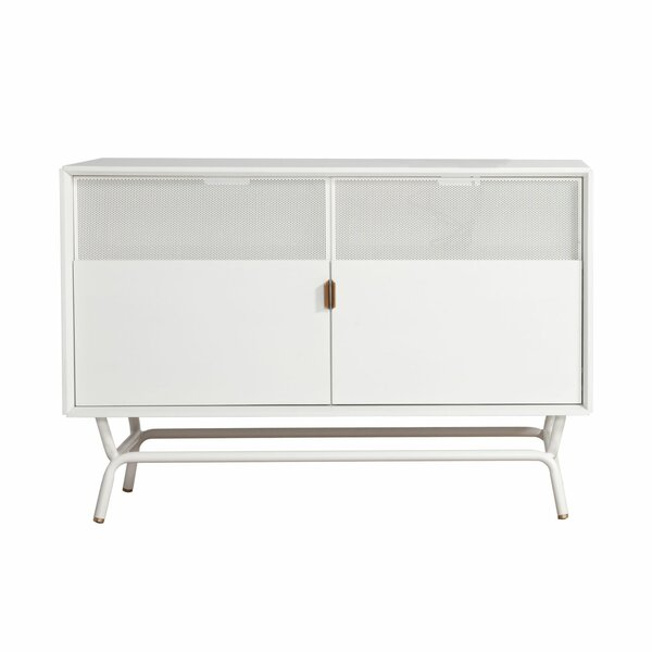 Dang TV Stand For TVs Up To 48 Inches By Blu Dot