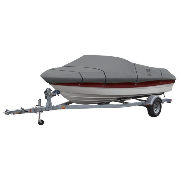 Lunex RS-1 Watercraft Cover by Classic Accessories