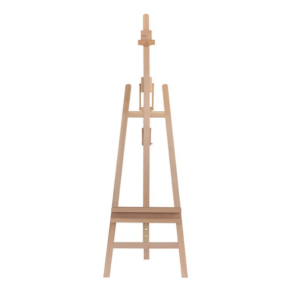 Lyre Adjustable Tripod Easel by Cappelletto