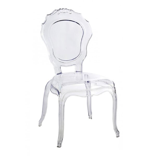 Laurent Dining Chair by House of Hampton