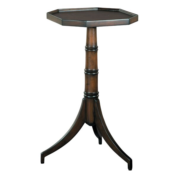 Accent Table By Hekman