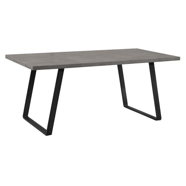 Gorecki Dining Table by Orren Ellis