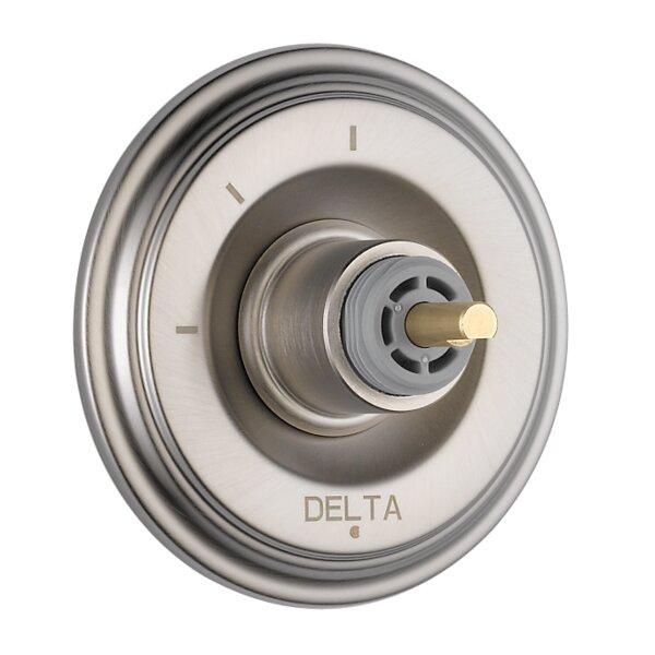 Ara Shower Faucet Trim by Delta
